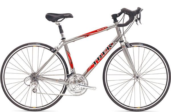 4af26c68c33 2003 1200C - Bike Archive - Trek Bicycle