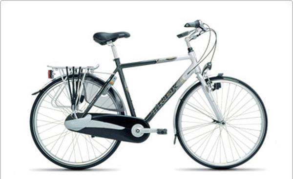 2005 L200 - Bike Archive - Trek Bicycle