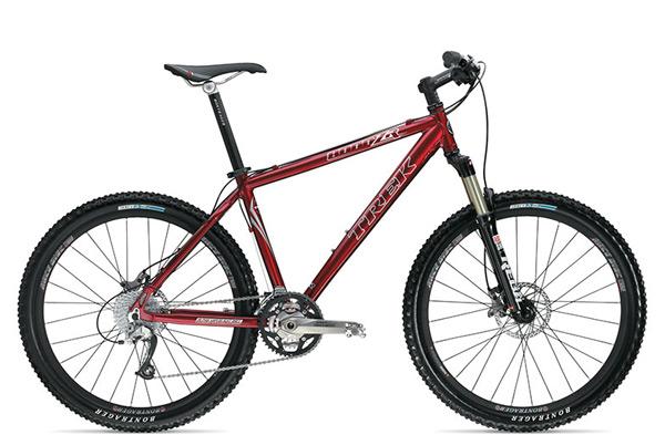 2006 8000 - Bike Archive - Trek Bicycle