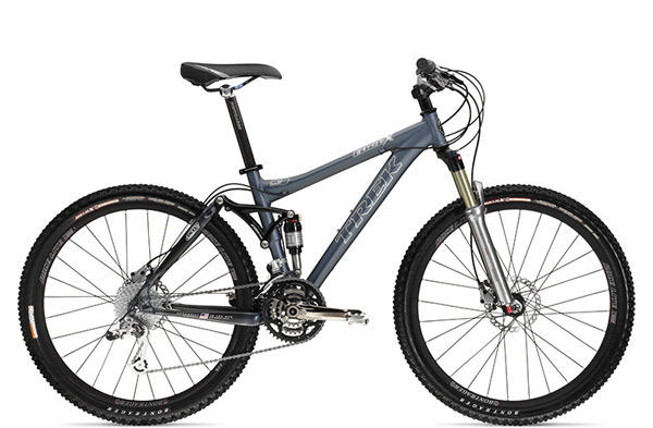 Zektor 1 dk together with Gan additionally Bike image as well Navigator600 likewise . on bikes