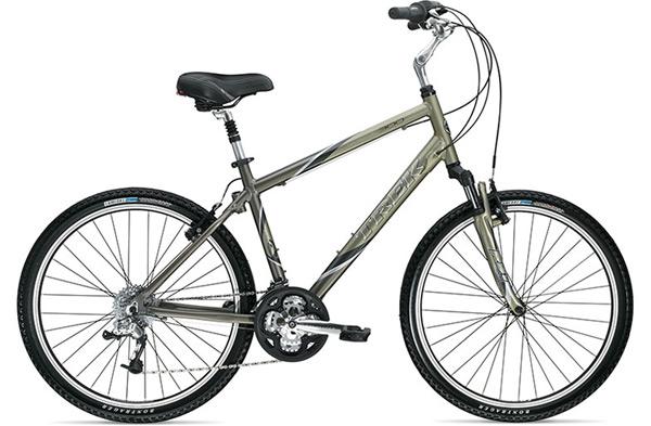 2006 navigator 300 - bike archive