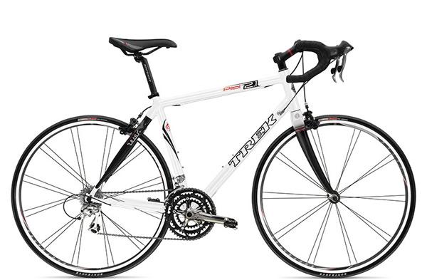 2006 Pilot 2 1 - Bike Archive - Trek Bicycle