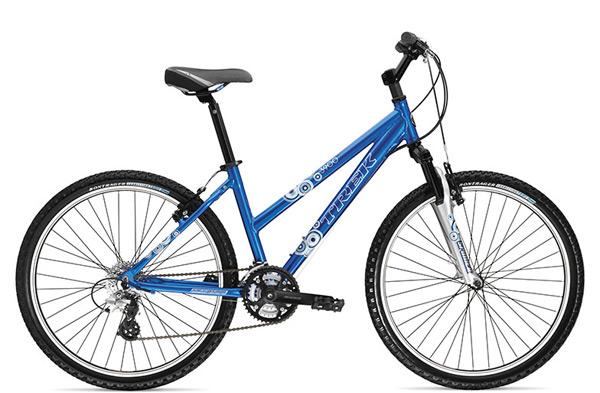 9a7d8bee72b 2007 3900 WSD - Bike Archive - Trek Bicycle