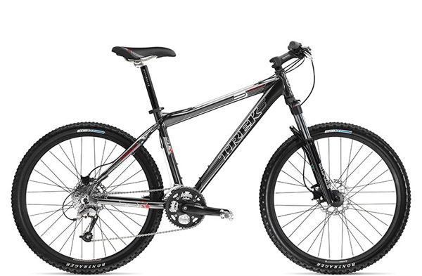 e65585a719e 2007 6500 - Bike Archive - Trek Bicycle