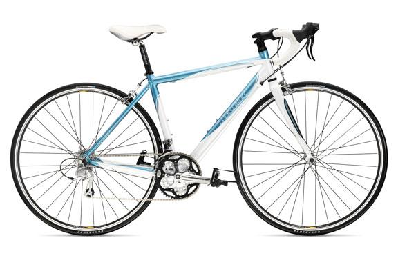 2008 1 2 Wsd Bike Archive Trek Bicycle
