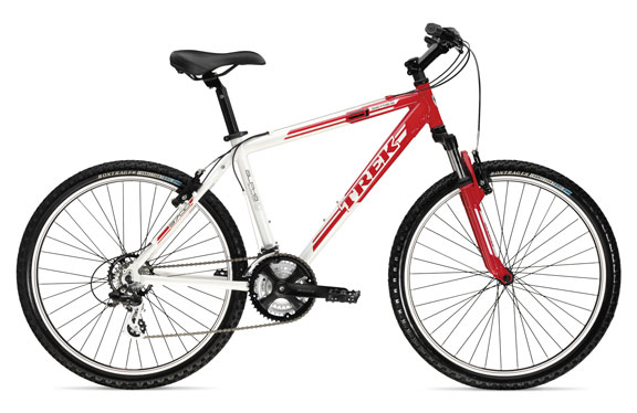 2008 3700 bike archive trek bicycle rh archive trekbikes com 2011 Trek 3700 2011 Trek 3700