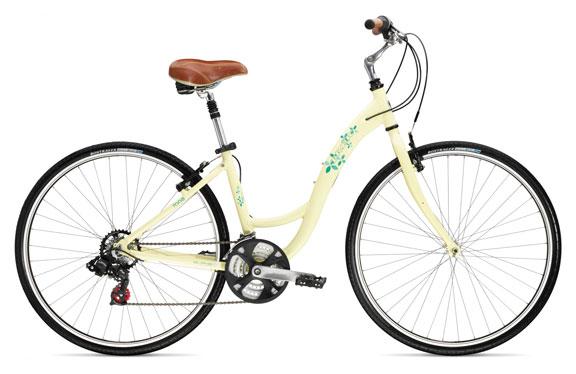 bae5d754aa5 2008 7000 WSD - Bike Archive - Trek Bicycle