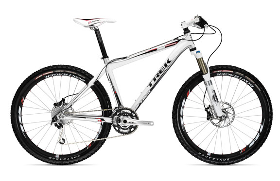 2009 8500 - Bike Archive - Trek Bicycle