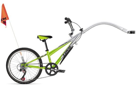2009 Mt  Train 206 - Bike Archive - Trek Bicycle
