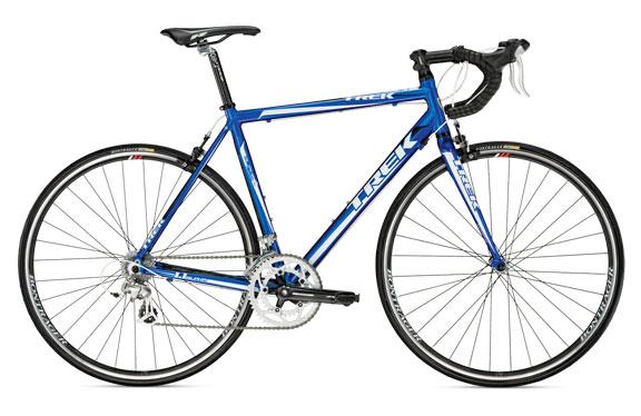 3dcda09ac99 2010 1.1 - Bike Archive - Trek Bicycle