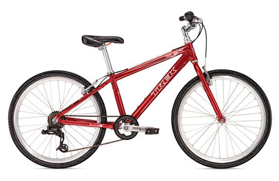 757795c9 2010 Kids FX - Bike Archive - Trek Bicycle