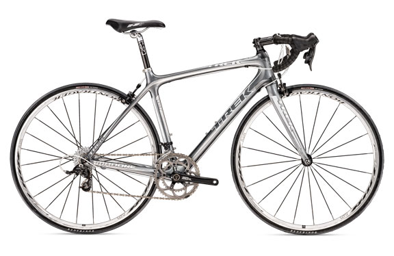 fb551aa2133 2010 Madone 4.7 WSD - Bike Archive - Trek Bicycle