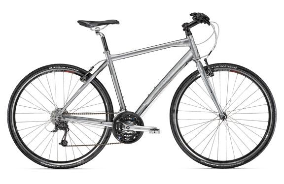2011 7 3 FX - Bike Archive - Trek Bicycle